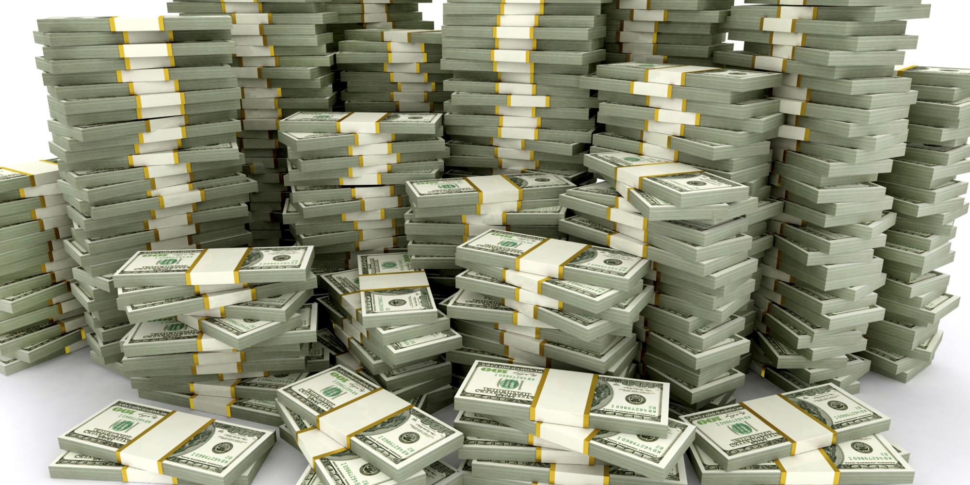 Combien coûtent en moyenne les films américains ?