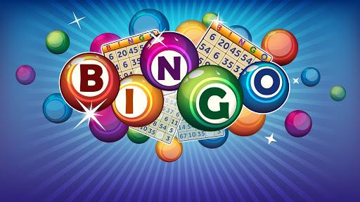 Bingo.com fait état d'une baisse des recettes du 3e trimestre