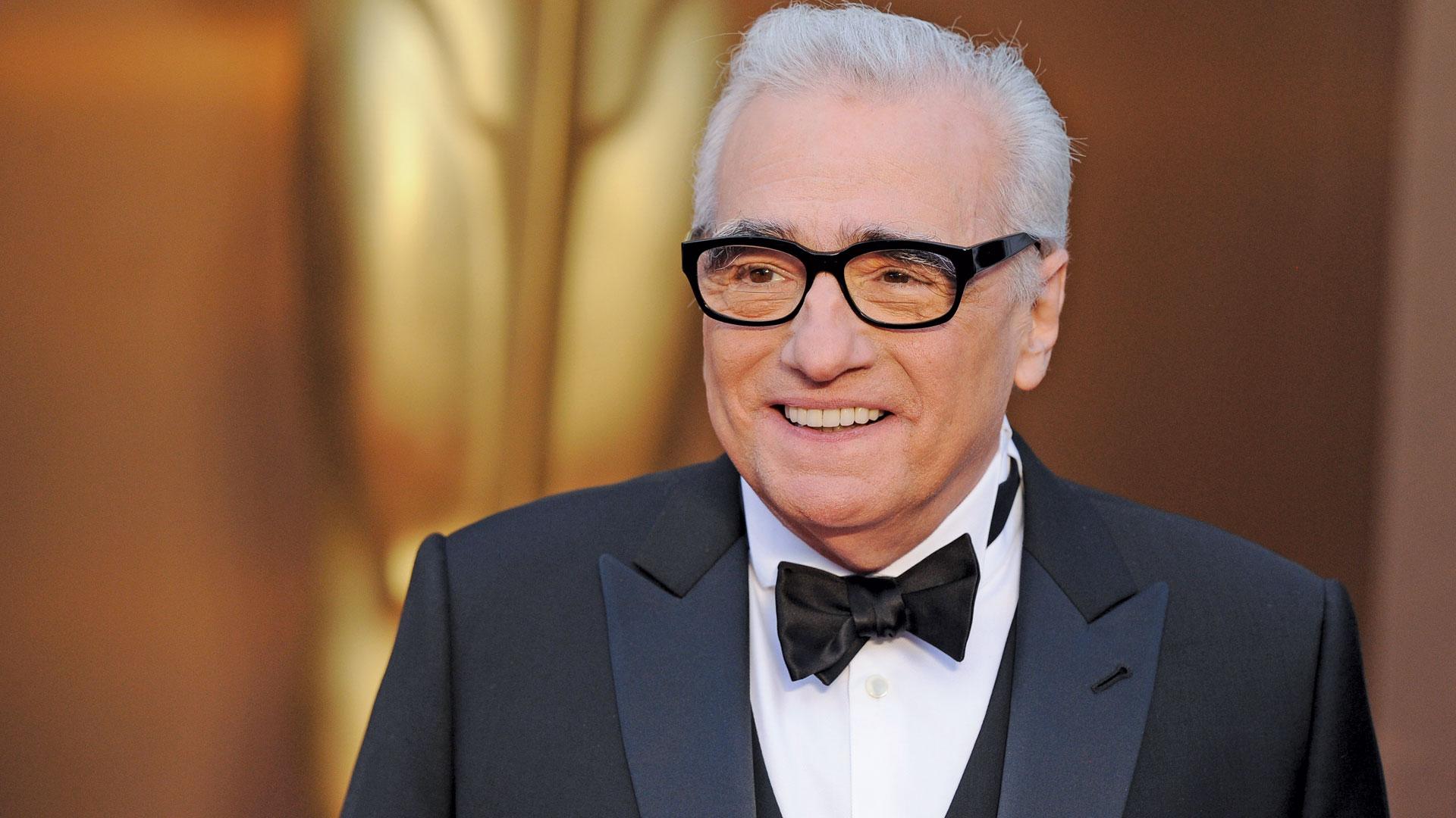 Le prochain film de Martin Scorsese pourrait devenir le plus cher de tous les temps