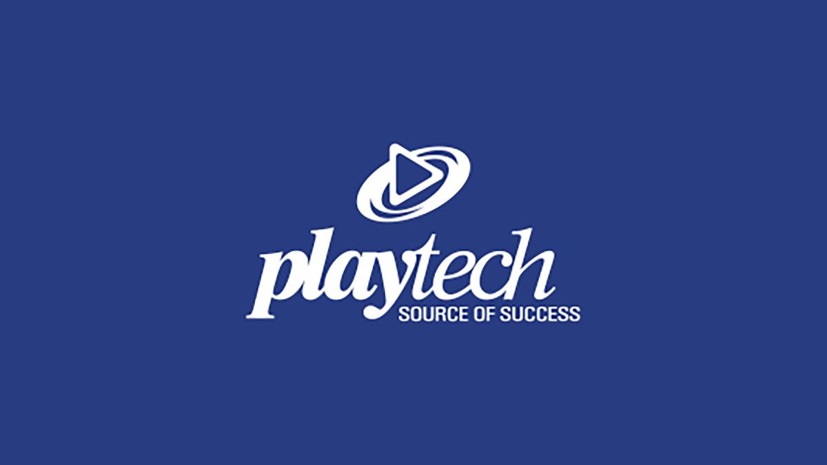 Playtech affiche une hausse de 33 % de ses recettes au premier semestre
