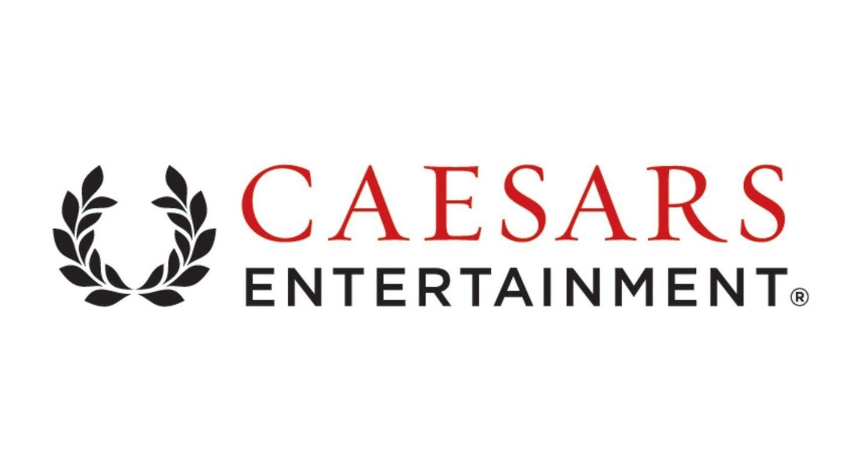 Caesars Entertainment manque une mise à Macao